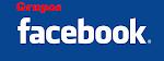 Comunidad Leather México en Grupos de Facebook