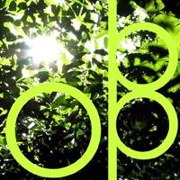 Fotocommunity dell'Orto Botanico di Pavia