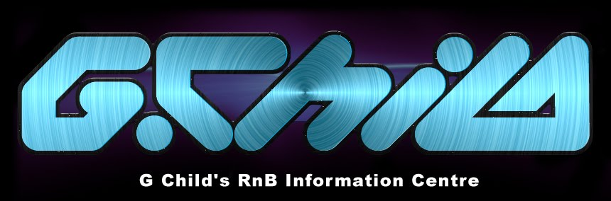 G Child's RnB Information Centre