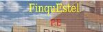 En España su mejor Aliado!!