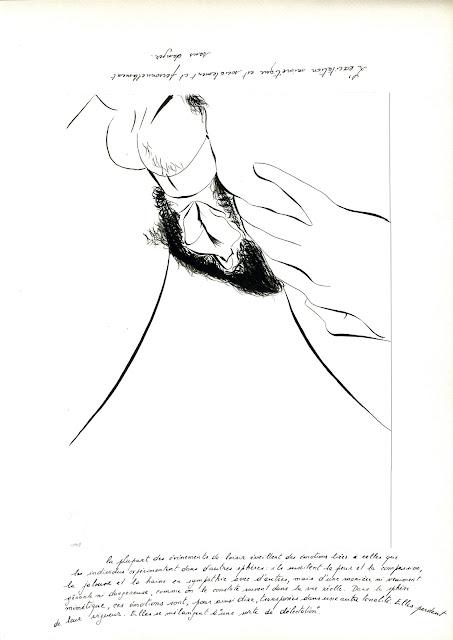 dessin sodomie art erotique