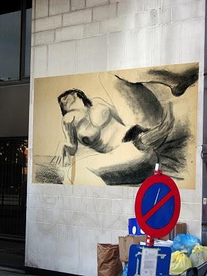 art erotique masturbation feminine