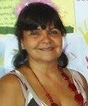 Prof.Maria das Graças