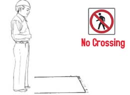 [no_crossing.jpg]