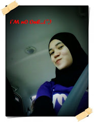 all aBOut mE..yEaH..=p