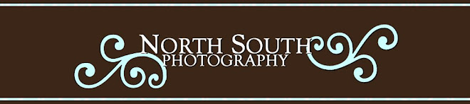 North South Photography