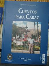 Carlos E. Zavaleta