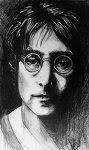 Lennon by Dayana