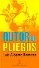 Libro ( cuentos )