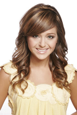 Romance Romance Hairstyles For Women With Long Hair, Long Hairstyle 2013, Hairstyle 2013, New Long Hairstyle 2013, Celebrity Long Romance Romance Hairstyles 2013