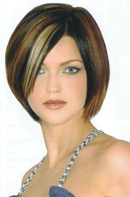 http://4.bp.blogspot.com/_WzYAT-nSYS0/TVI-Y4_QpnI/AAAAAAAAACQ/Vv9mhOvqcT8/s1600/Short+Bob+Hairstyles.jpg