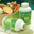 Melilea Greenfield Organik