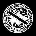 colectivo antitaurino bizkaya