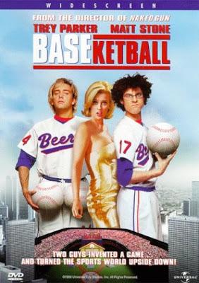 Basebolondok (1998), TubeLoad / vígjáték