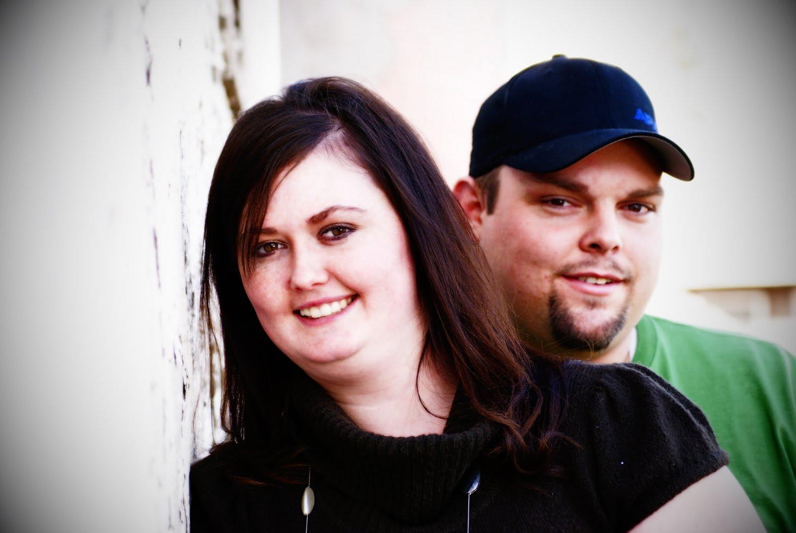 Cody & Hailey