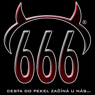 simbol mistis