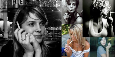 [imagetag] Cara mudah untuk Berhenti Merokok
