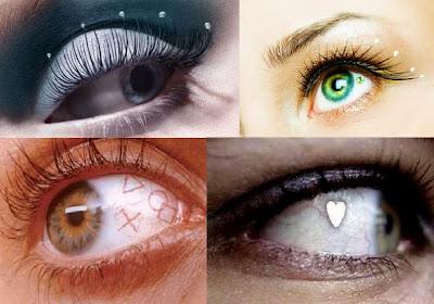 http://4.bp.blogspot.com/_WznPFK6eSjM/TSKqzIl_xiI/AAAAAAAAE5g/XZlG5TXRpiQ/s400/jewel+eye.jpg