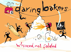 Daring Bakers Blogroll