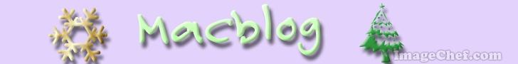 Macblog