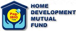 Hdmf Logo