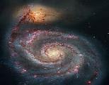 Universo Elegante — O Sonho de Einstein