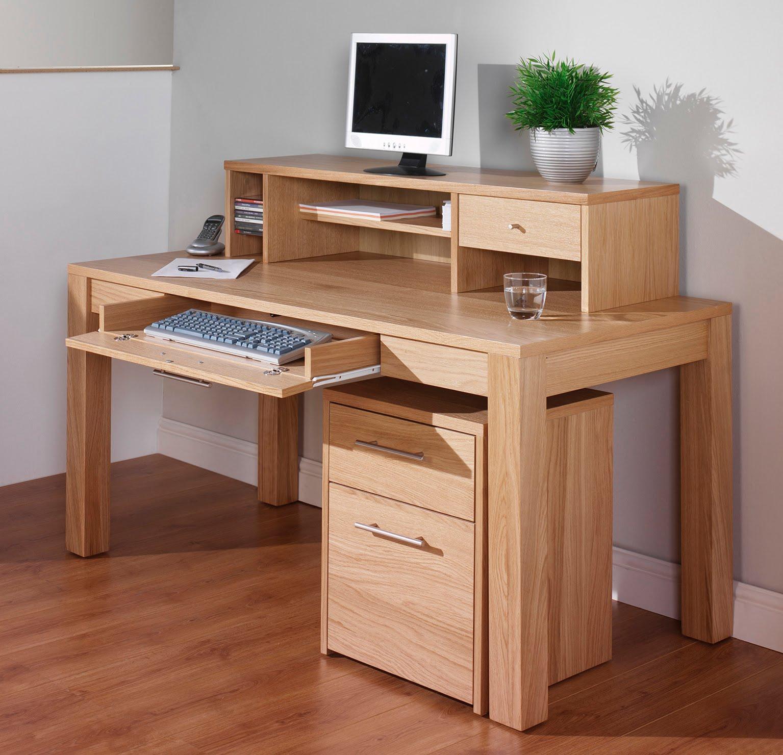 Woodwork Wood Office Desk Plans PDF Plans