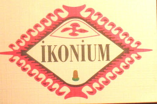 Ikonium  Studio Feltmakers