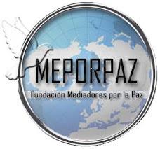 Fundación de Mediadores por la Paz