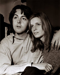 Linda Y Paul