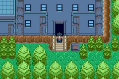 (aporte) Juegos de pokemon GBA en Android