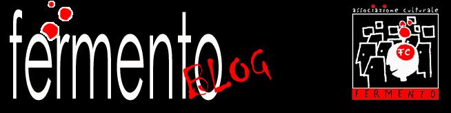 fermentoblog