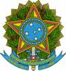 Concurso para Ministerio Publico da Uniao - MPU - tudo para concurseiros