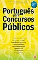 Livro portugues para concurso para download, concursos publicos, concurseiros