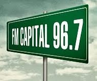 Capital 96.7 Tv Online