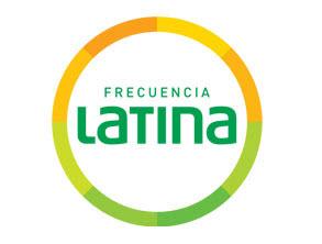 FRECUENCIA LATINA - PERU