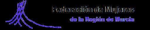 .                  .Blog de la Federación de Mujeres de la Región de Murcia, Carlota O'Neill