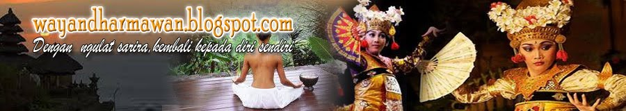 WayanDharmawan.Blogspot.com