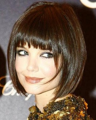 best hairstyles for round faces and thin hair. short haircuts for round faces