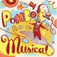 Vives, con la obra de Pombo gana el Grammy