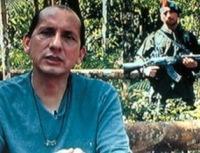 Luis Herlindo Mendieta, 11 años secuestrado
