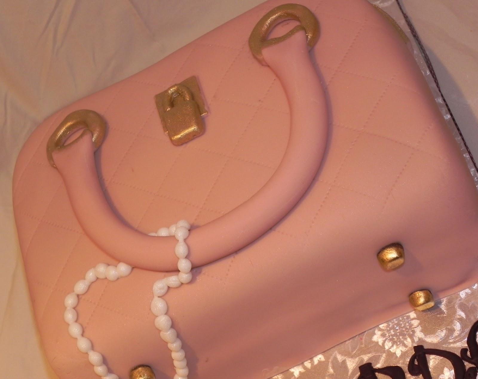Birthday Cake Leftovers Kuala Lumpur