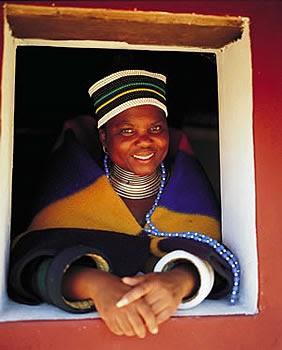 MAMA ÁFRICA, BERÇO DA HUMANIDADE | Viajar pelo Mundo!