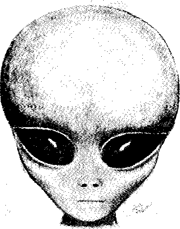 grey-alien_119.png