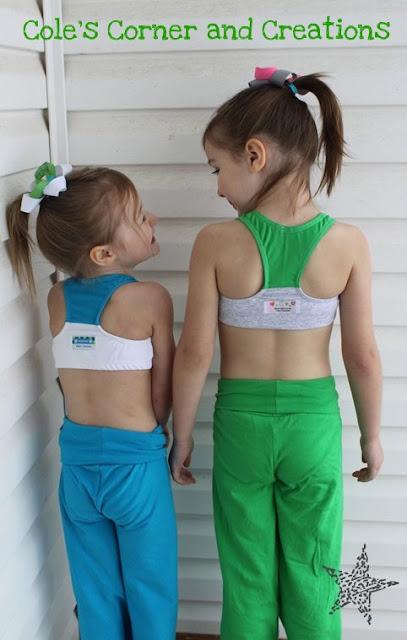 Alfa img - Showing > Little Girl Swimsuit Wedgie.
