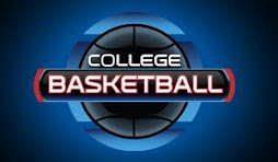 College Basketball TV schedule from ESPN