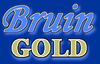 Bruin Gold&#39;s Basketball Forum