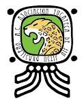ASOCIACION YUCATECA DE JIU JITSU BRASILEÑO, A.C.