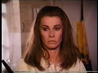 Made for TV Mayhem: Deceptions (1985)