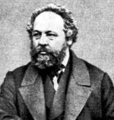 Socialismo/Comunismo: a obviedade do monstro do século